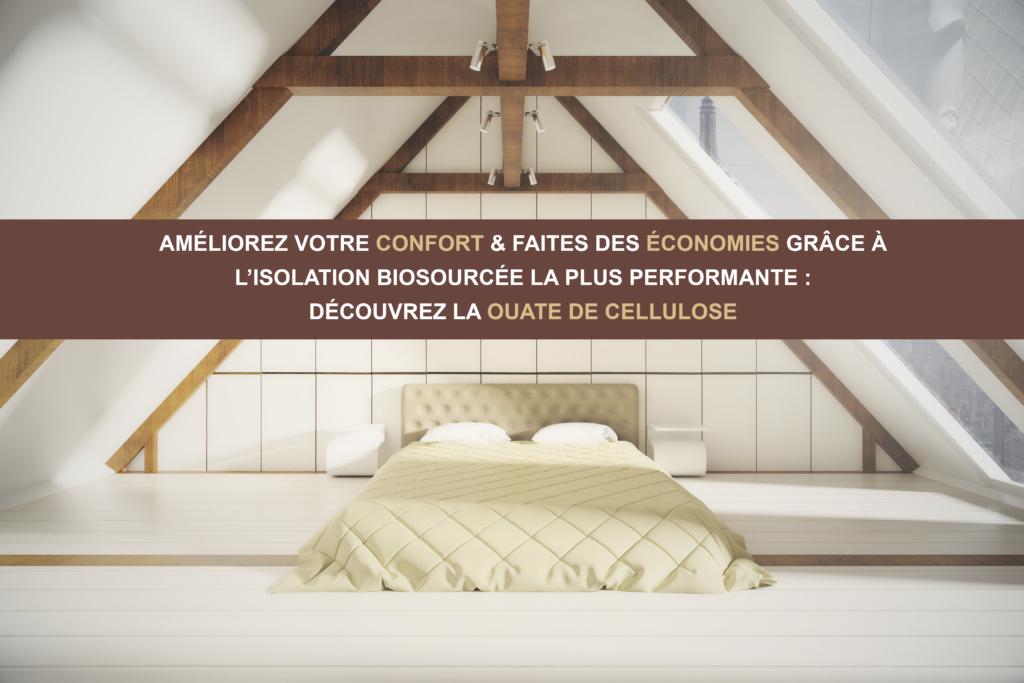 Ouattitude_Accueil