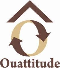 logo_ouattitude